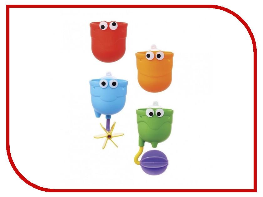 игрушка Munchkin Водопад 12311