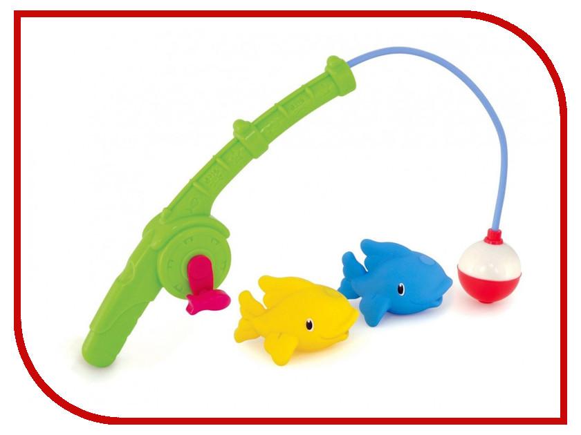 игрушка Munchkin Весёлая рыбалка 11684