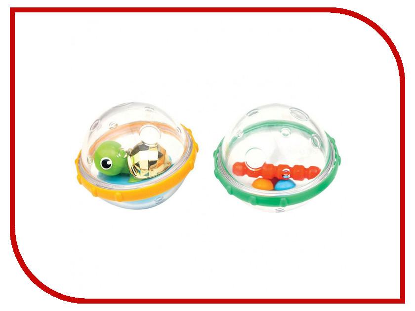 игрушка Munchkin Пузыри 2шт 11584