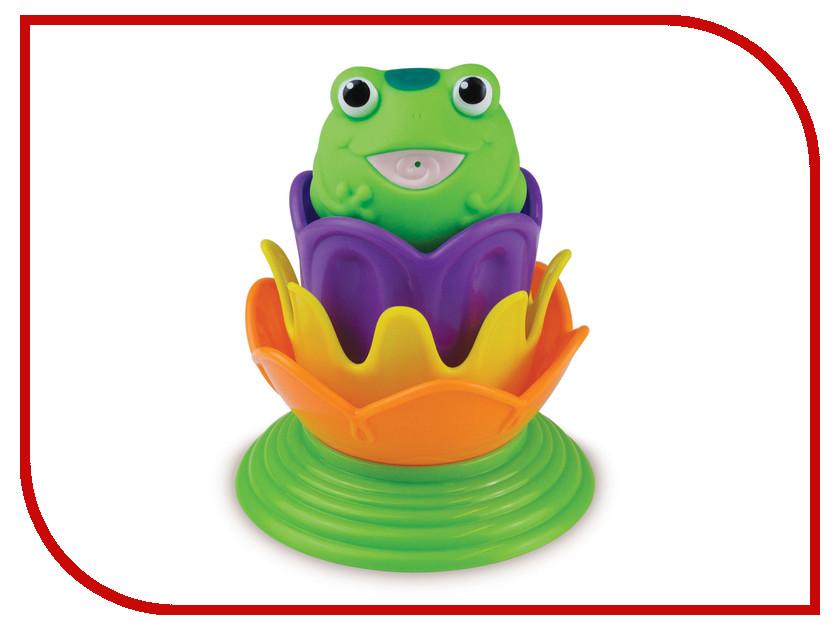 игрушка Munchkin Лягушка принцесса 11686