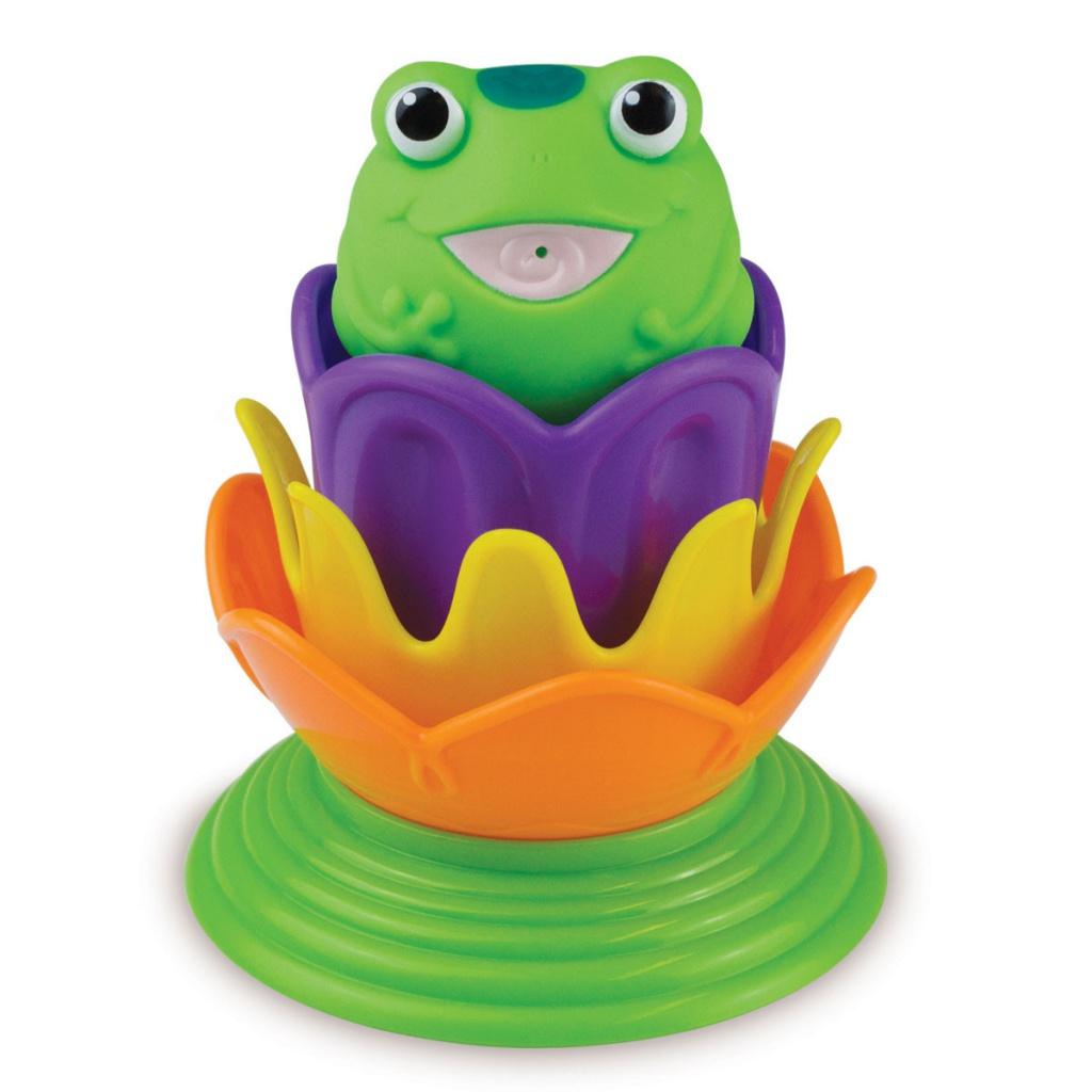 Игрушка Игрушка Munchkin Лягушка принцесса 11686 игрушка
