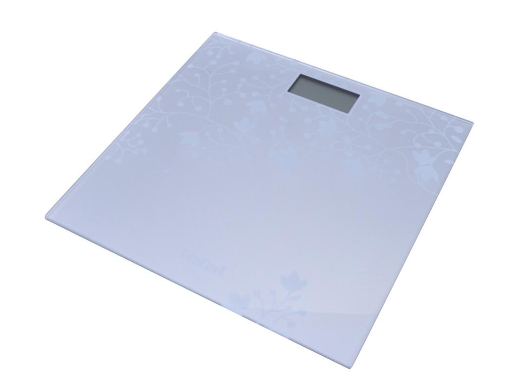 Весы напольные Tefal PP1140V0 — PP1140V0