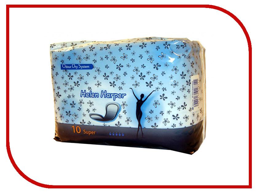 Helen Harper Microflex Large/12 Послеродовые 905080091 прокладки для ежедневной гигиены helen harper послеродовые microflex normal 12 шт