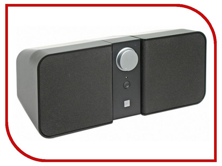 Колонки Acoustic Energy Bluetooth