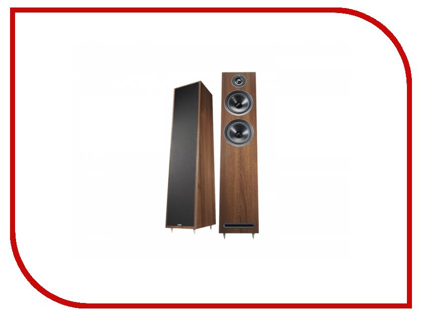 Колонки Acoustic Energy AE 103 Walnut