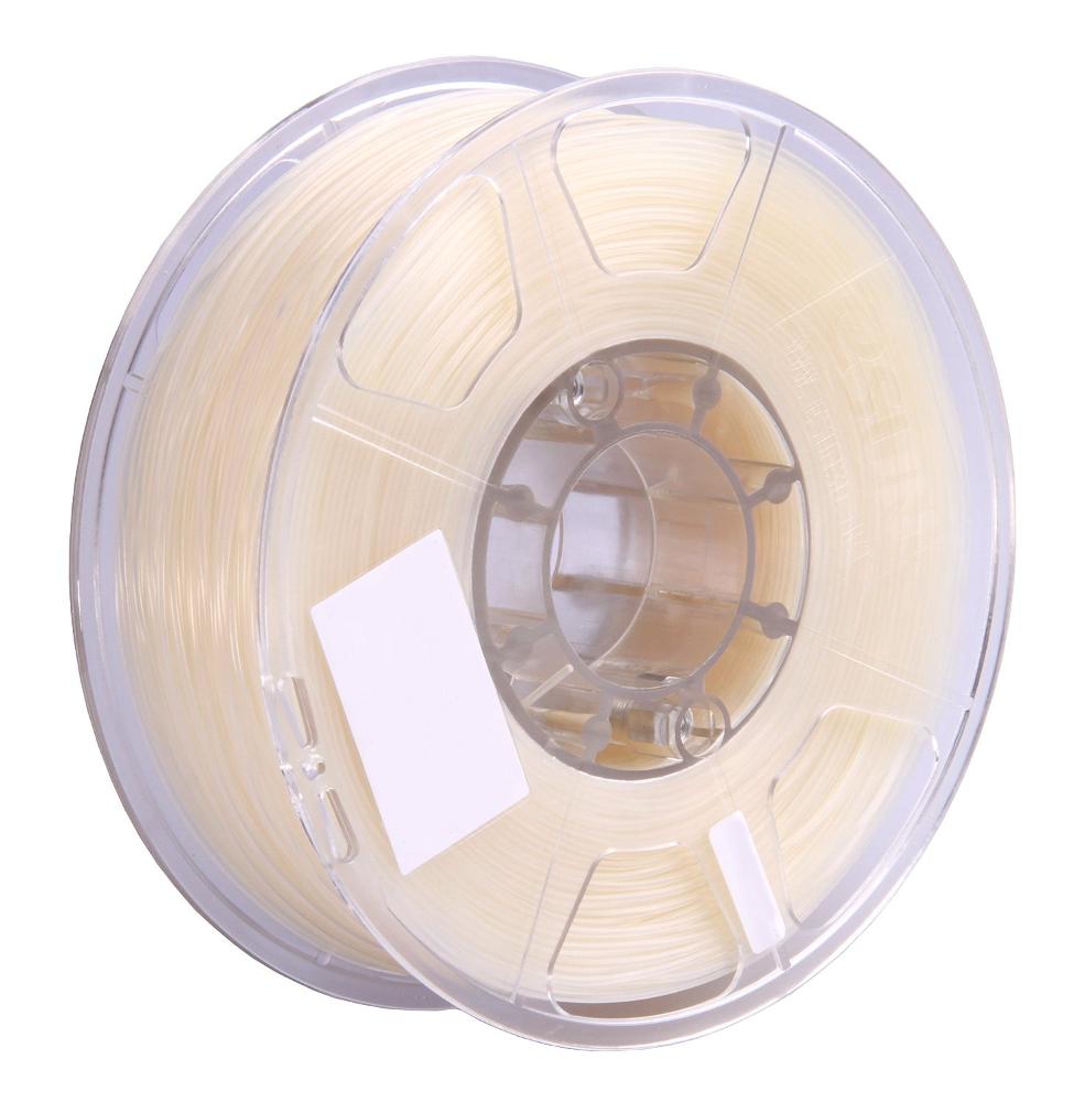 Фото - Аксессуар U3Print Geek Fil/lament ABS-пластик 1.75mm Natural аксессуар