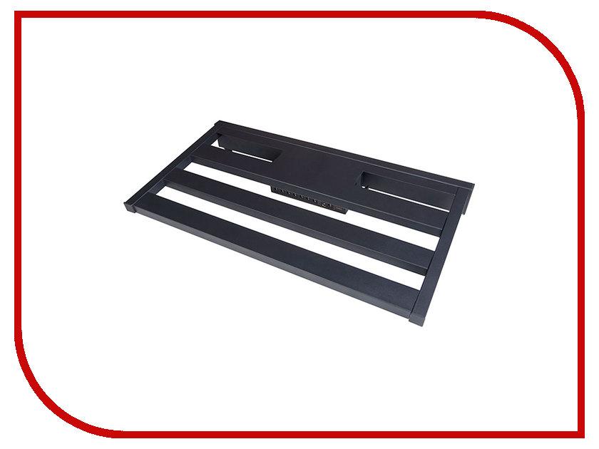 Педалборд JOYO RD-B2 Pedal Board