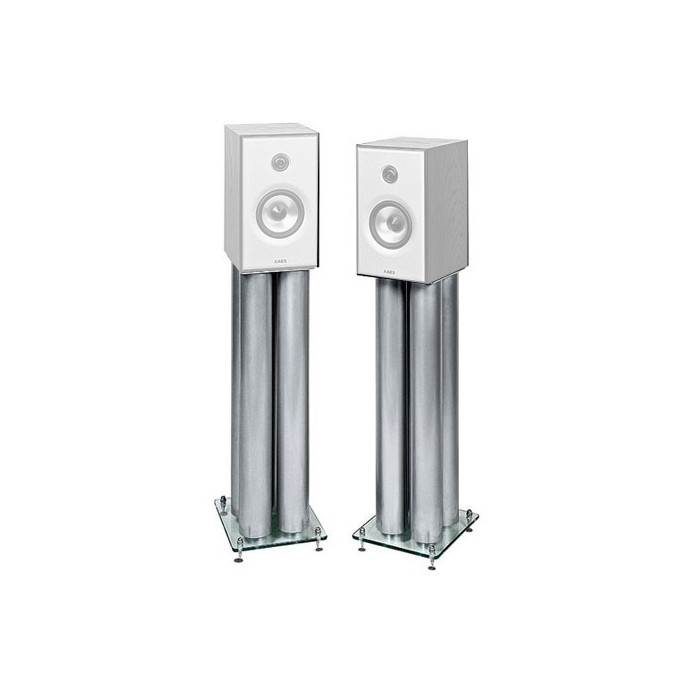 Стойки Acoustic Energy MKIII Reference Stand