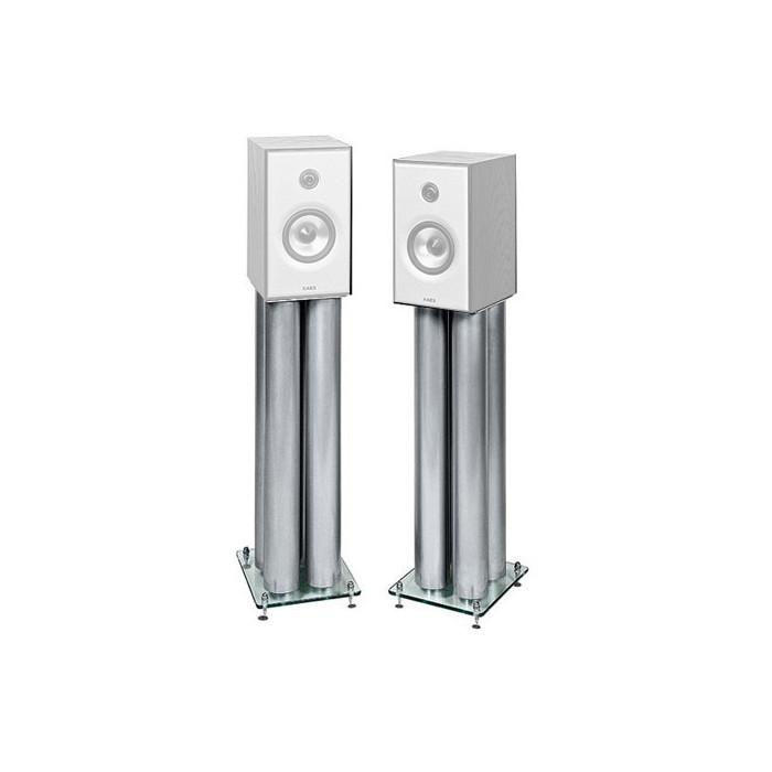 Стойки Acoustic Energy MKIII Reference Stand защитная пленка luxcase для samsung galaxy s5 mini антибликовая