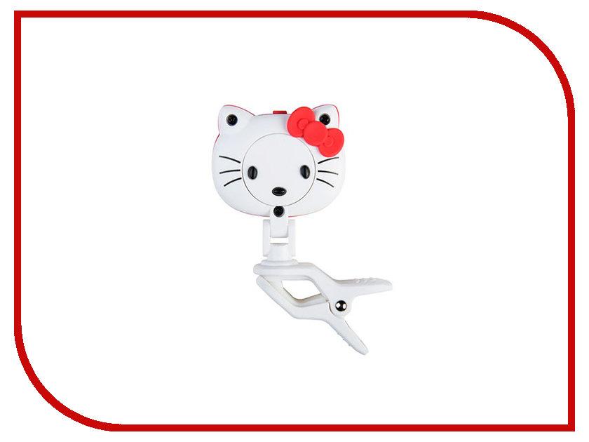JOYO JT-03 MOE Tuner Hello kitty