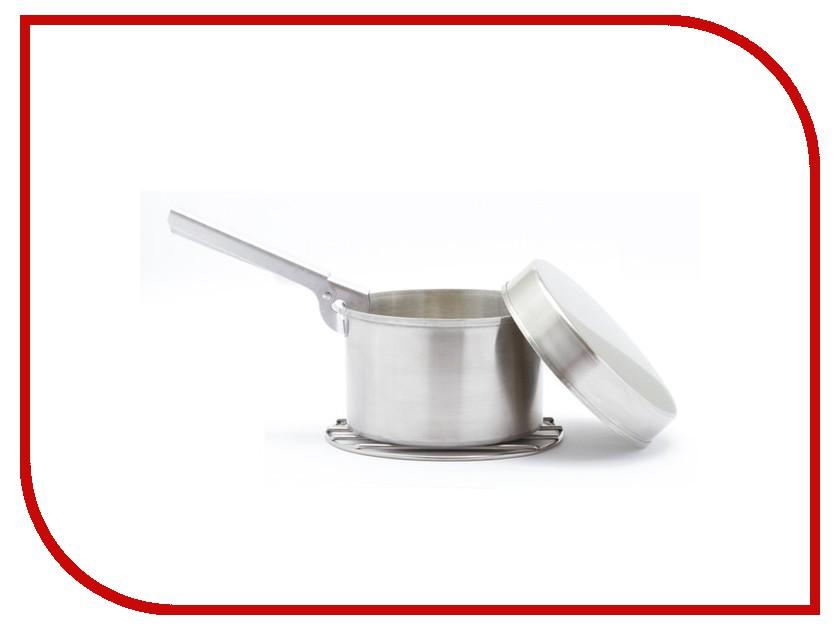 Посуда Kelly Kettle Набор для приготовления пищи (для средних и больших чайников) 002088