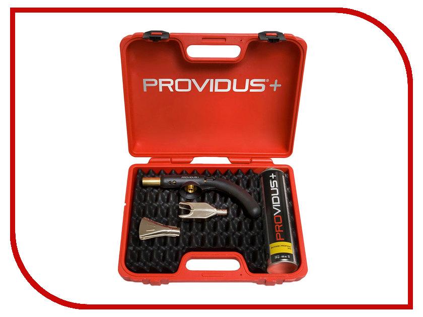 Газовая горелка Providus+ PV333KIT