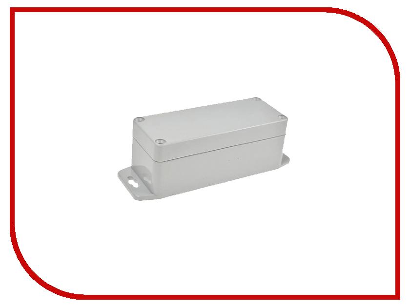 Аксессуар ZONT МЛ-712 радиодатчик утечки воды