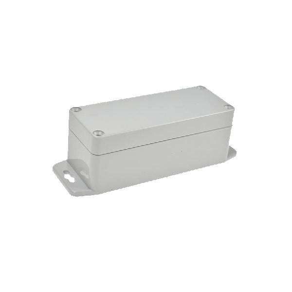 Радиодатчик контроля протечки воды Zont МЛ-712