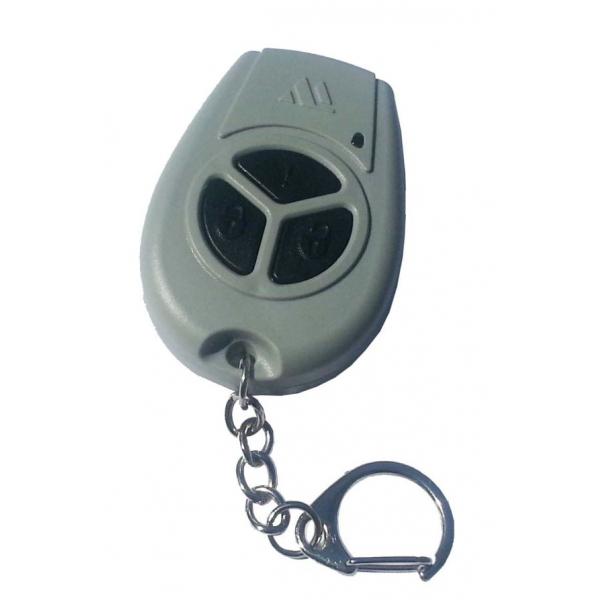 Радиобрелок Zont Home для термостатов