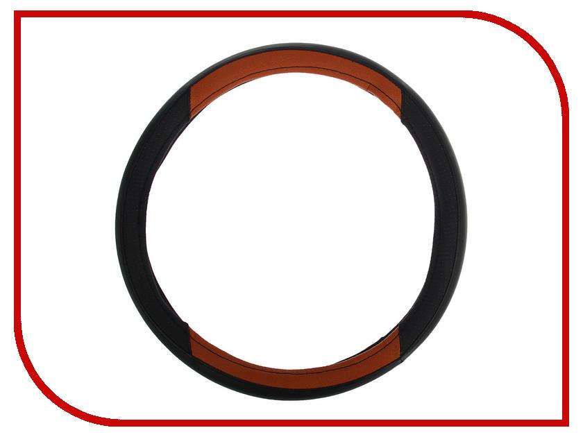 Оплетка на руль Torso 38cm 1822674