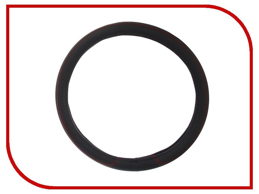 Оплетка на руль Torso 38cm 1822669