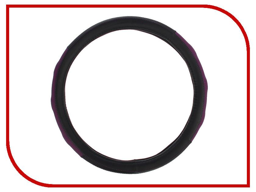 Оплетка на руль Torso 38cm 1822680