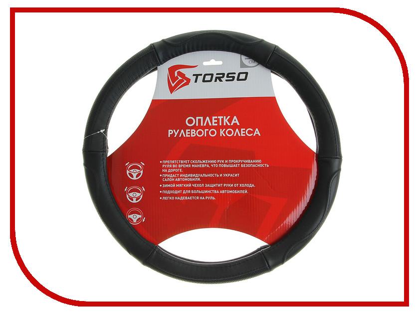 Оплетка на руль Torso 38cm 1822684