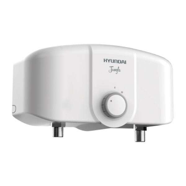 Водонагреватель Hyundai H-IWR2-3P-UI072/CS проточный водонагреватель hyundai h iwr1 3p ui057 s