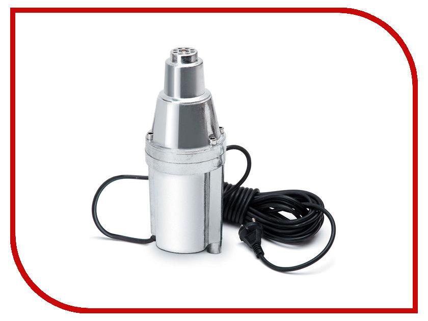 Насос Supra SVP-A40-10