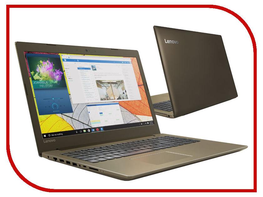 Ноутбук Lenovo 520-15IKB 80YL001SRK (Intel Core i5-7200U 2.5 GHz/8192Mb/1000Gb/DVD-RW/nVidia GeForce 940MX 2048Mb/Wi-Fi/Cam/15.6/1920x1080/Windows 10 64-bit) ноутбук asus gl552vw cn866t 90nb09i1 m10940 intel core i5 6300hq 2 3 ghz 8192mb 1000gb dvd rw nvidia geforce gtx 960m 2048mb wi fi bluetooth cam 15 6 1920x1080 windows 10 64 bit