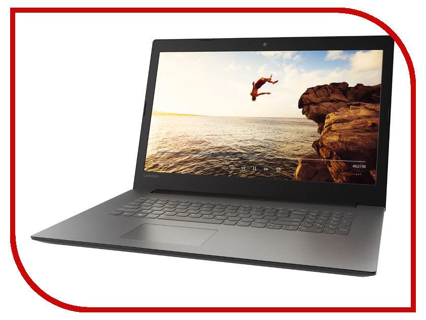Ноутбук Lenovo 320-17IKB 80XM0011RK (Intel Core i5-7200U 2.5 GHz/8192Mb/1000Gb/DVD-RW/nVidia GeForce 940MX 4096Mb/Wi-Fi/Cam/17.3/1920x1080/Windows 10 64-bit) ноутбук asus x756uq ty232t 90nb0c31 m02550 intel core i5 6200u 2 3 ghz 4096mb 1000gb dvd rw nvidia geforce 940mx 2048mb wi fi bluetooth cam 17 3 1600x900 windows 10 64 bit