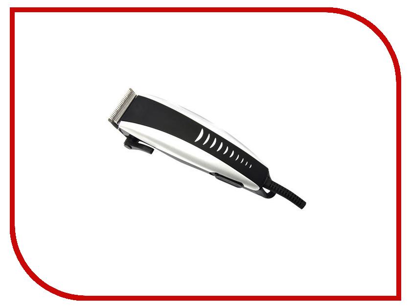 Машинка для стрижки волос Gelberk GL-602 galaxy gl 4104 burgundy машинка для стрижки