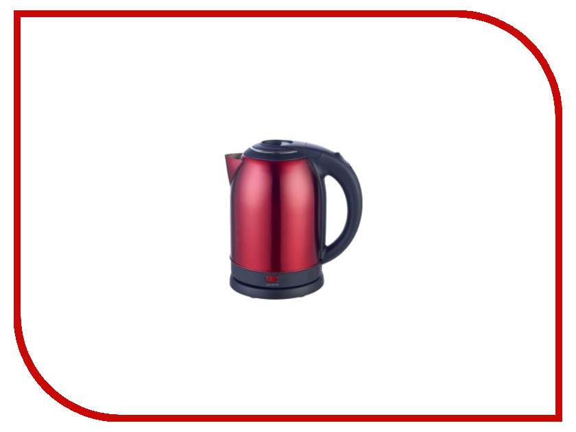 Чайник Gelberk GL-336