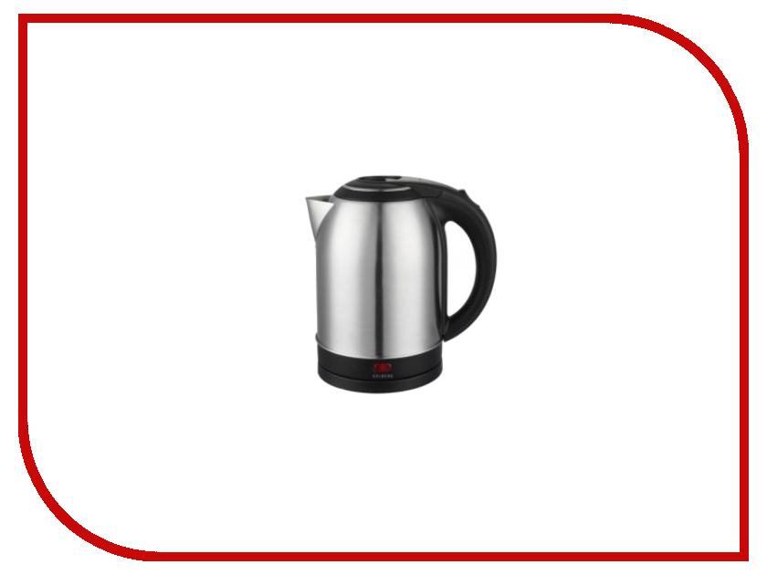 Чайник Gelberk GL-335<br>