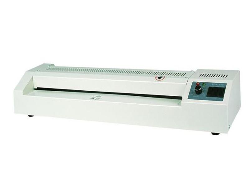 Ламинатор Yixing FGK-450 fgk pda2 450 cn