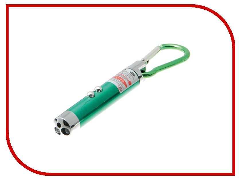 Аксессуар Указка лазерная V.I.Pet 01010 беспроводной usb ведущий презентация дистанционного с лазерная указка