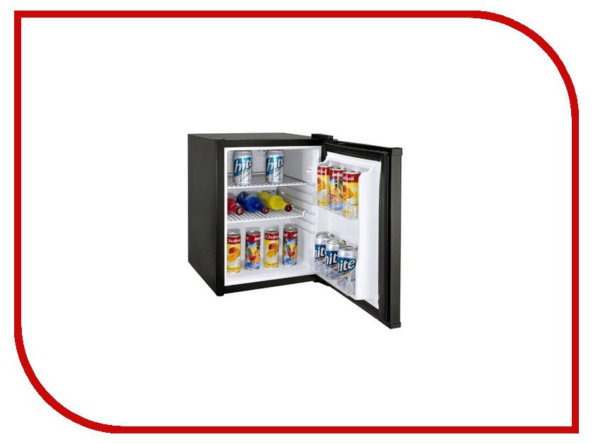 Холодильный шкаф Gastrorag CBCH-35B