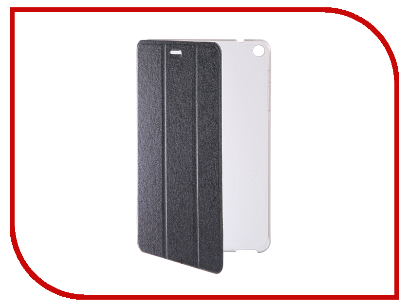 Фото Аксессуар Чехол Huawei MediaPad T1 8.0 S8-701U/S8-701W Cojess TransCover Blue case cowhide sleeve for mediapad t1 8 0 s8 701u w t1 821w 823l 8 tablet pc protective stand cover genuine leather pouch cases