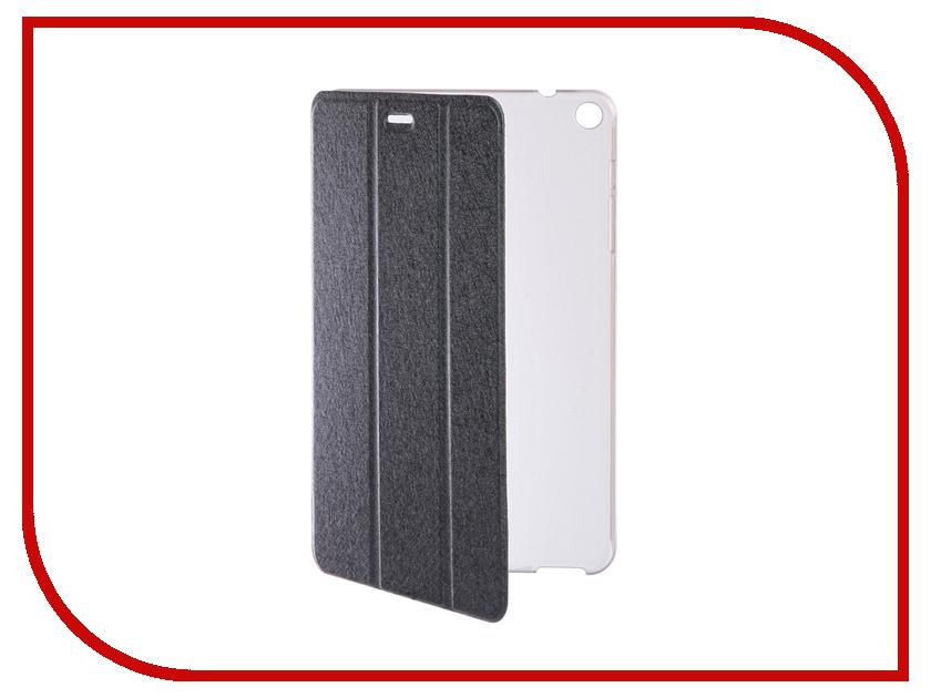 Аксессуар Чехол Huawei MediaPad T1 8.0 S8-701U/S8-701W Cojess TransCover Blue автокресло britax romer dualfix cosmos black trendline