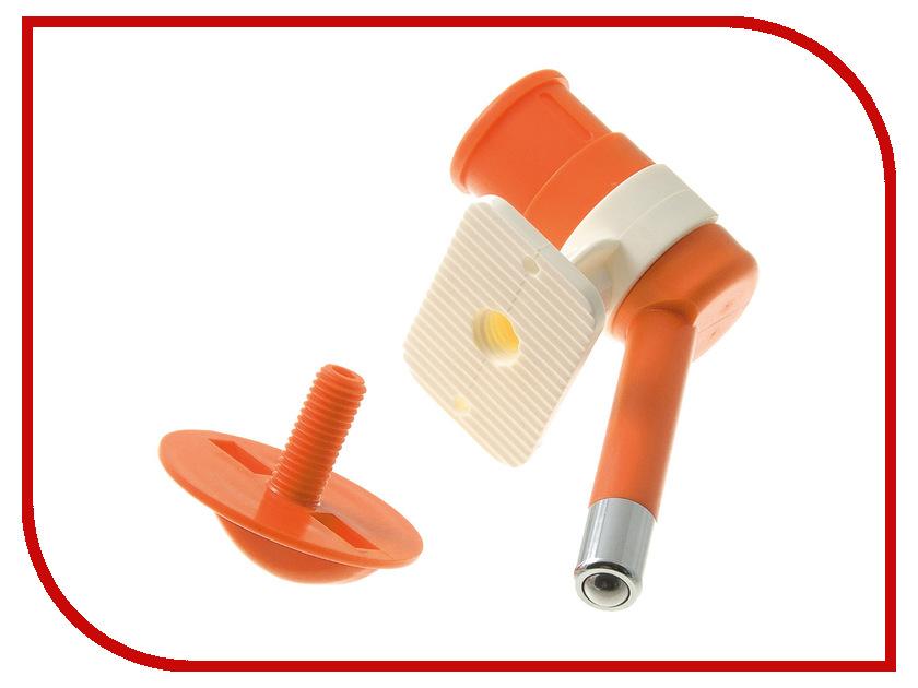 Поилка V.I.Pet 378-9 Orange