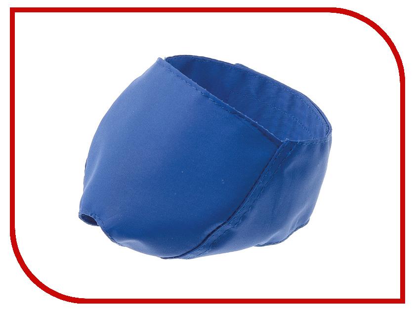 Намордник V.I.Pet L PMK-3LB Blue