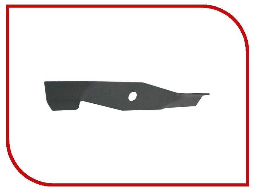 Аксессуар Нож для газонокосилки AL-KO 112881 нож al ko для газонокосилки бензо al ko bm 870 iii нижний