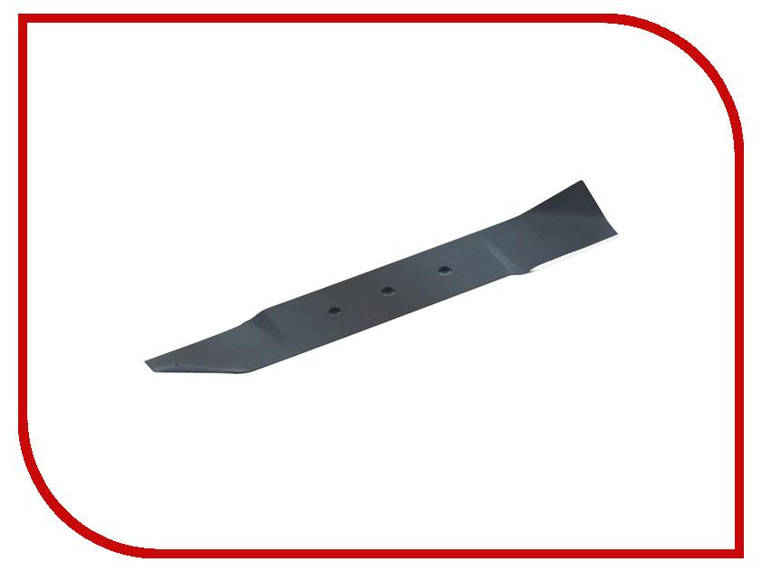 Аксессуар Нож для газонокосилки AL-KO 112725 al ko 32см 112725