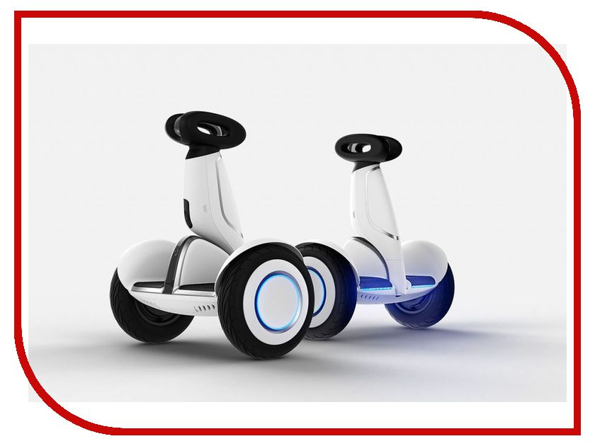 Сегвей Xiaomi Scooterplus original ninebot xiaomi ninebot plus electric 11 inch self balancing scooter