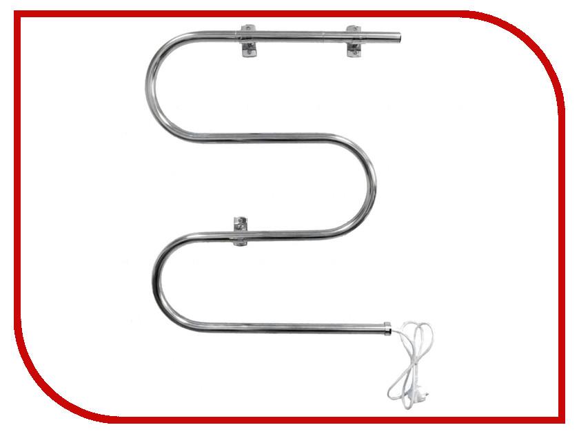 Полотенцесушитель Domoterm DMT 107-32 600x400 EK R