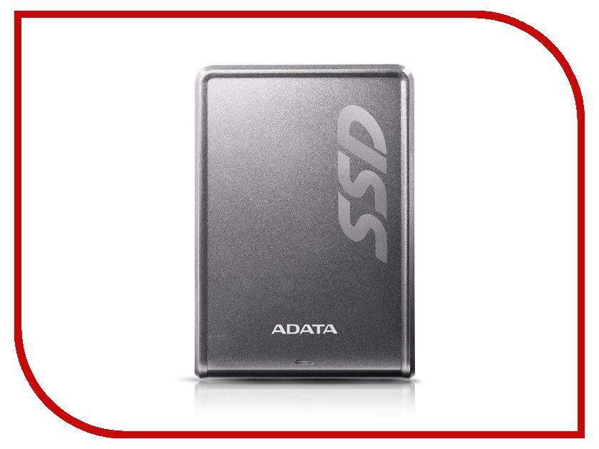 Жесткий диск A-Data SV620H 256Gb SSD ASV620H-256GU3-CTI жесткий диск 256gb a data premier pro sp600 asp600s3 256gm c