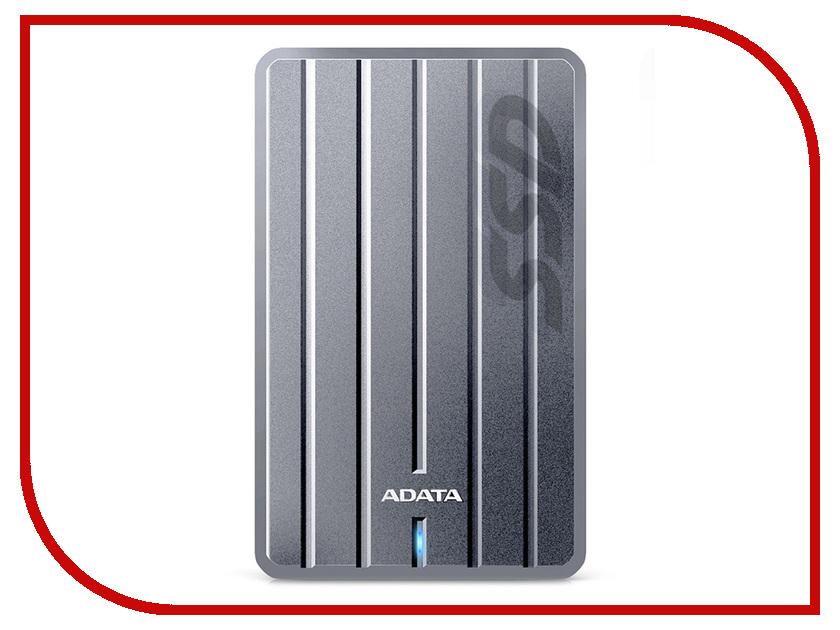 Жесткий диск A-Data SC660H 256Gb SSD ASC660H-256GU3-CTI johnson ii asc president