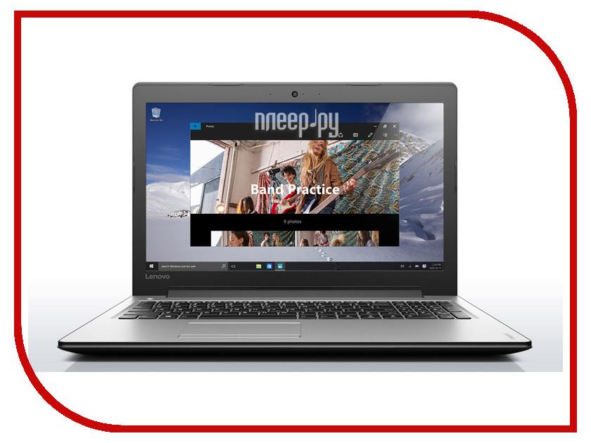 все цены на  Ноутбук Lenovo IdeaPad 310-15IKB 80TV00B2RK (Intel Core i5-7200U 2.5 GHz/6144Mb/1000Gb/nVidia GeForce 920MX 2048Mb/Wi-Fi/Bluetooth/Cam/15.6/1920x1080/Windows 10 64-bit)  онлайн