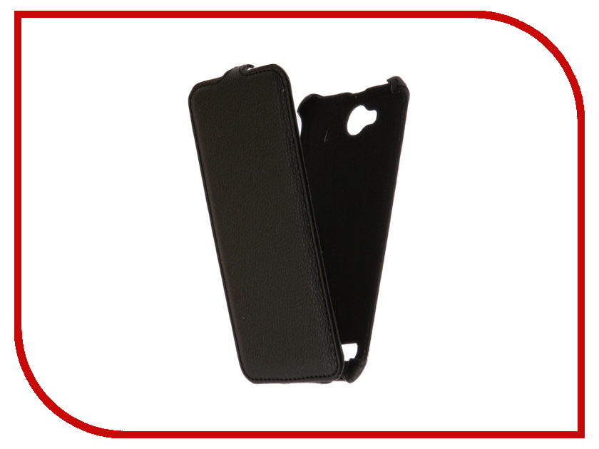 Аксессуар Чехол LG X Power 2 M320 Zibelino Classico Black ZCL-LG-M320-BLK аксессуар чехол tele2 mini 1 1 zibelino classico black zcl tl2 min 1 1 blk