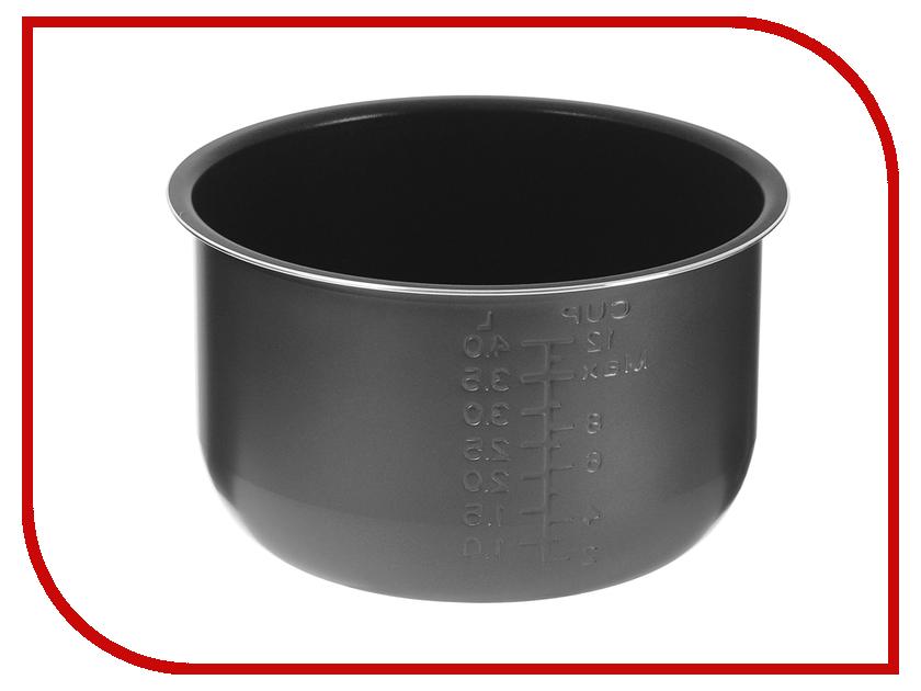 Чаша для мультиварки Redmond RB-A573 bosch maz 8bi чаша для мультиварки