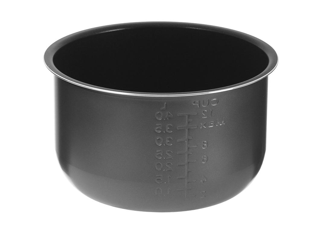 Чаша для мультиварки Redmond RB-A573