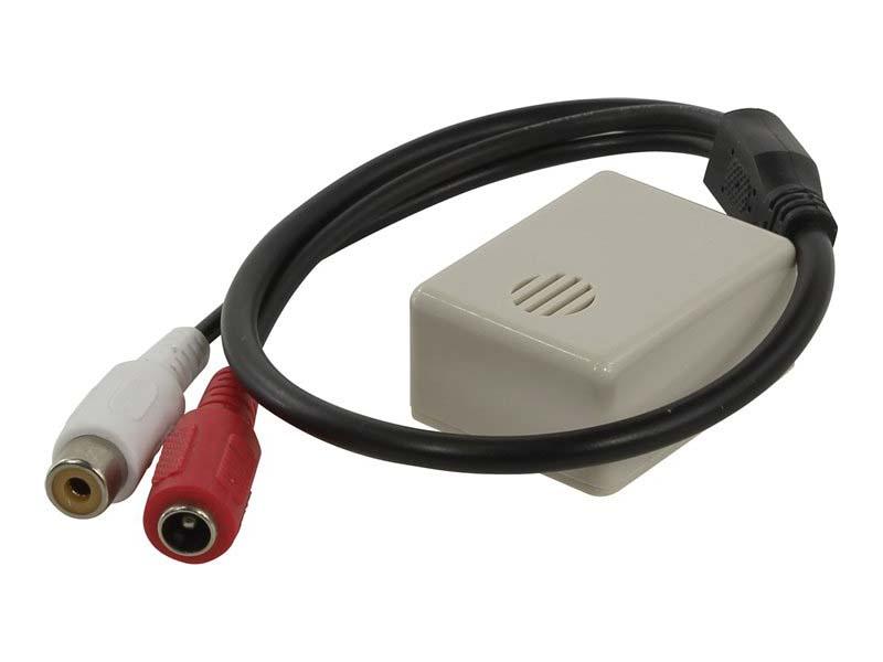 Микрофон Orient VMC-04X