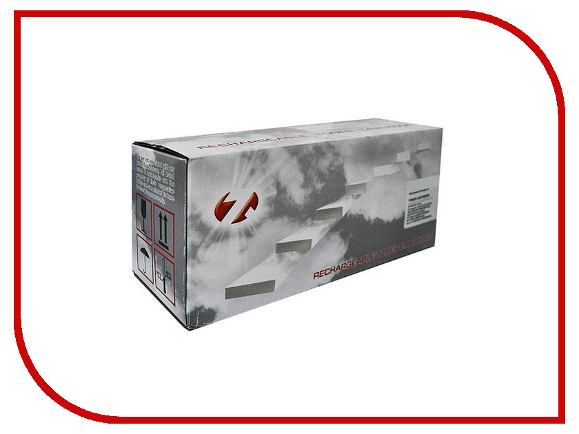 Картридж 7Q HP LJ P1005/1505/P1102/P1560 CB435A/CB436A/CE285A/CE278A AFHPLJ1005100 нв принт ce285a