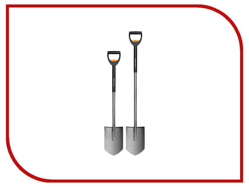 Лопата штыковая Fiskars 1001567